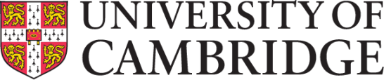 University_of_Cambridge_logo